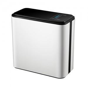 亚摩斯RO88Z智能光谱家用直饮机