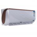 亚摩斯 HUAWEI HiLink智能空调KFR-35GW/BPDC+N3